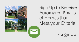 Sign up to receive automated condo or townhome listings matching your criteria in your email